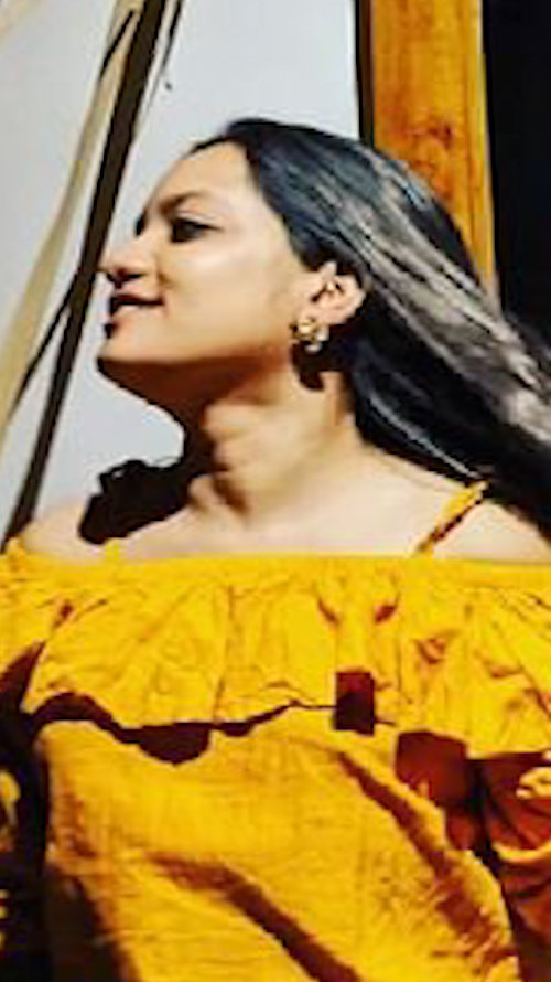 aritri-chatterjee-arts-entertainment-calcutta-thumb