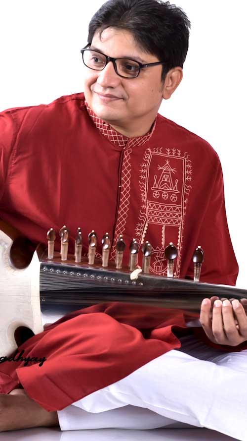 atish-mukhopadhyay-arts-entertainment-kolkata-thumb