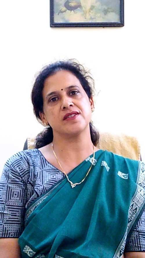dr-aparna-sharma-education-academia-udaipur-thumb