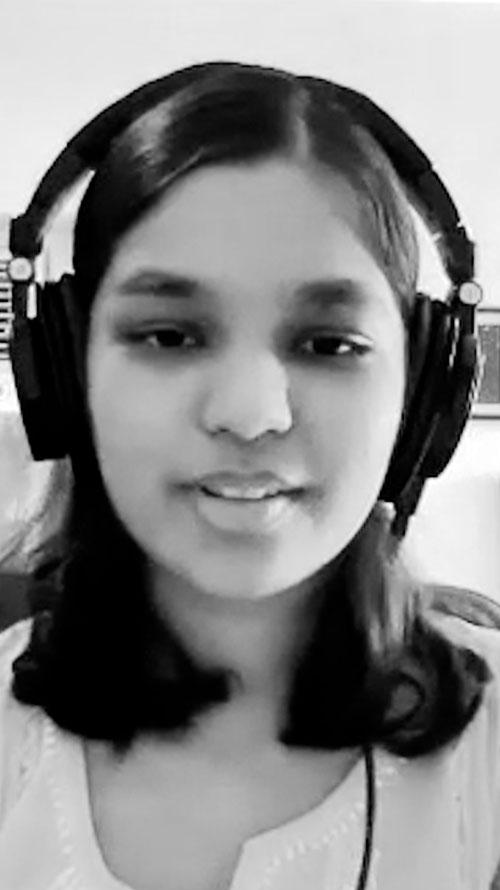 drishti-tandel-arts-entertainment-mumbai-thumb
